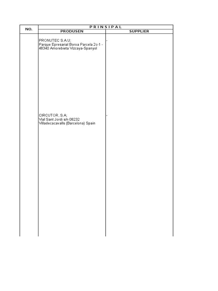 Deutz bf4l2011 service manual