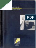 [Cine] Harun, Farocki - Crítica de la mirada.pdf