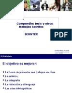 Normas Para Presentar TrabNORMAS_PARA_PRESENTAR_TRABAJOS.jos