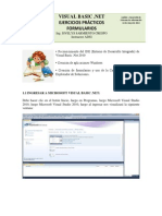 ejercicios formularios1 practica con visual basic