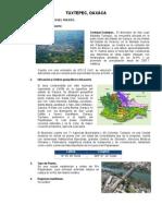 cnarioTuxtepec.pdf
