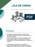 Ic Célula_de_carga 05