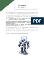 1392785819.Los Robots -Estudiantes.docx