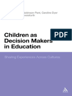 Children As Decision Makers in Education.pdf
