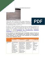 Clase 1 UNIDAD 3 INSTRUCCIONES.docx