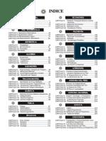 ACEM, material completo TOMO2 (1).pdf