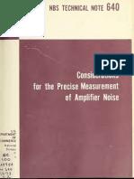considerationsfo640wait.pdf