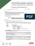 Und RUA INSA XVI20!21!08-2015 (Revisi Lampiran 3)