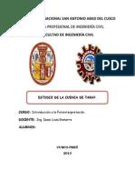 Trabajo-Final-Fotointerpretacion.pdf