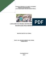 Monografia Beatriz Cunha