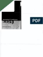 Apuntes Ética y Deontología Profesional 2015 (1)