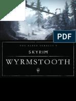 248914604-Skyrim-Wyrmstooth-Official-Strategy-Guide.pdf