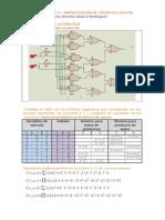 Lab03-Arquitectura de sistemas