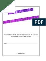 Apostila_exames laboratoriais (1).pdf