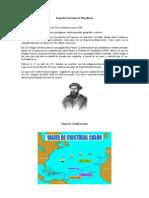 biografía Fernando de Magallanes.docx