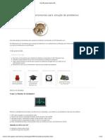 12-Ferramentas Para Solucao de Problemas.pdf