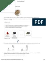 09-Perifericos OSX108.pdf