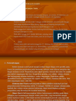 5. memantau kesejahteraan janin.ppt