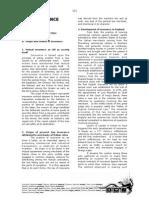Insurance Reviewer.pdf