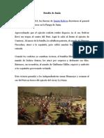 Batalla de Junín.docx