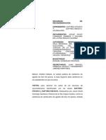 SUP-REC-0575-2015