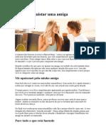 Como conquistar uma amiga1.pdf