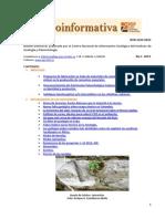 Geoinformativa_1-2012