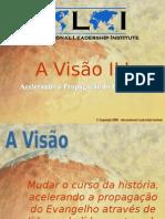 1.Visão ILI.ppt