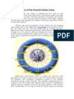 History of the Powerful Zodiac Signs