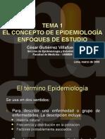 01 concepto de epidemiología.ppt