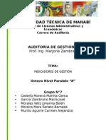 Auditoría-de-Gestión-INDICADORES-1.docx