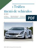 CURSO TRAFICO ILICITO VEHICULOS.pdf
