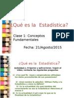Clase1_Estadística