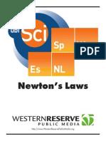 Newton Guide