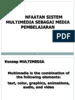 Multimedia Interaktif Pembelajaran Materi2