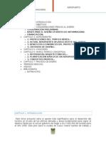 AEROPUERTO DE CHINCHERO.docx