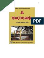 A Maconaria PDF