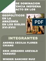 FORMAS DE DOMINACION  Y RESISTENCIA INDÍGENA Y SU.pptx