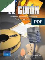 El Guion