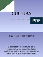 Plan de gestión CulturaCEM