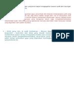 Gaya mempengaruhi Hasil Audit (16).docx