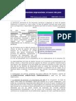 Competencias ambientales empresariale1.docx
