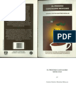 Proceso Cafetalero0001.pdf