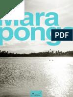 Coleção Pajeú Maraponga