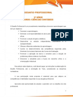 Desafio Profissional Online 2014 2 Cco2