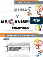 Folleto+de+Practicas+de+Mecanismos