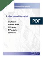 Analisis fallas.pdf