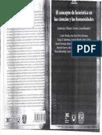 León Olivé - Heurística, multiculturalismo y consenso.pdf