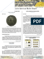 Newsletter 11 and 12 2013