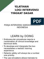 Indikasi, Kontra Indikasi Serta Komplikasi Prosedur Diagnostik